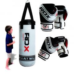 Sac de Frappe RDX Sport pour enfant