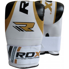 Bag Gloves RDX Sports