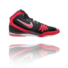 Inflict 3 Nike wrestling shoes