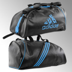 Sac de sport 2 en 1 Adidas