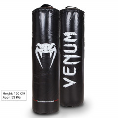 Venum MMA Punching Bag - 150 cm - Filled