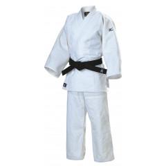 Mizuno Shiai Judo kimono