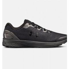 Chaussures Under Armour Charged Bandit 4 - Noir