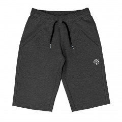 Sweat Short Wicked One Blast