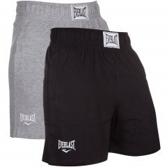 Short basic Everlast