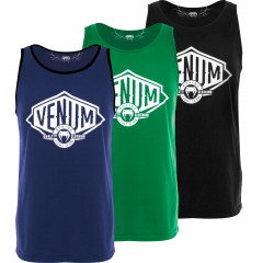 Venum Stamp Tank Top