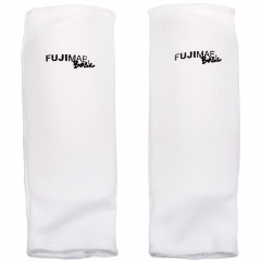 Forearm guards Fuji Basic