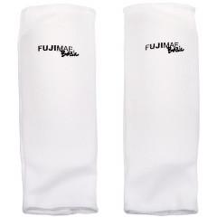 Protège avant-bras Fuji Basic