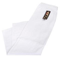 Pantalon Judogi Matsuru Débutant