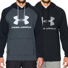 Sweatshirt Under Armour Sportstyle Fleece