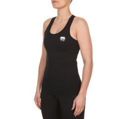Venum Essential Tank Top - Black - For Women