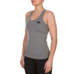 Venum Essential Tank Top - Grey - For Women
