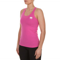 Venum Essential Tank Top - Pink - For Women