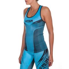 Venum Razor Tank Top - Blue - For Women