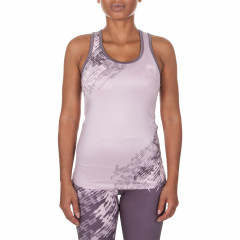 Venum Neo Camo Tank Top - Grey