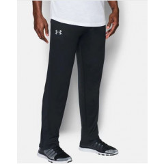 Pantalon UA Tech™ Terry - Noir