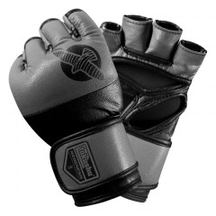 Gloves for MMA Hayabusa Tokushu Regenesis 4oz