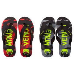Venum Atmo Sandals