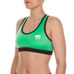 Venum Essential Top - Green