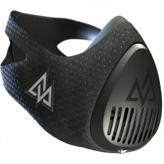 Training Mask 3.0