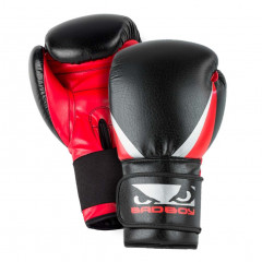 Gants de boxe Bad Boy Training Series 2.0
