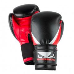 Gants de boxe Bad Boy Training Series 2.0