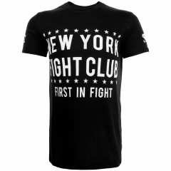 Bad Boy NY Fight T-shirt