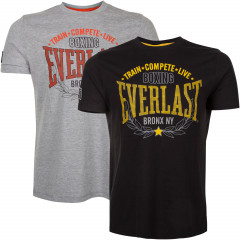 T-shirt Everlast Boxing