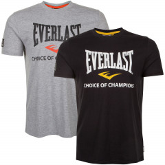 T-shirt Everlast