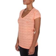 Venum Essential T-shirt - Apricot