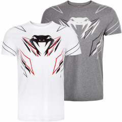 Venum Shockwave 4.0 T-shirt