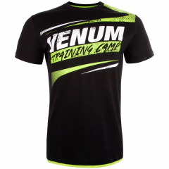 Venum Training Camp T-shirt - Exclusive