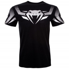 Venum Hero T-shirt - Black