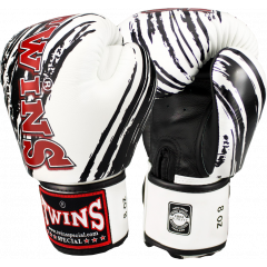 Gants de boxe Twins Fancy