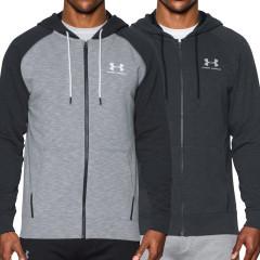 Sweatshirt Under Armour Fleece