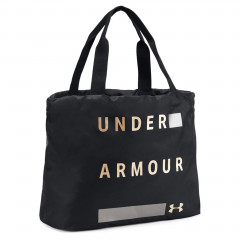 Sac Femme Under Armour Favorite Graphic - Noir - 19 Litres