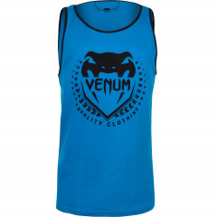 Venum Victory Tank Top - Blue