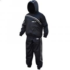 Sweat suit RDX Sports
