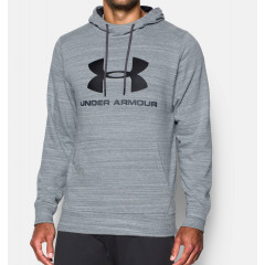 Under Armour Triblend Sportstyle Logo Sweat