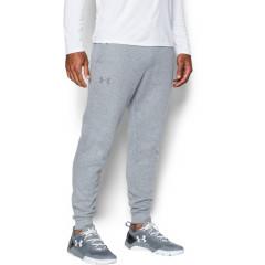 Pantalon de jogging Under Armour Storm Rival