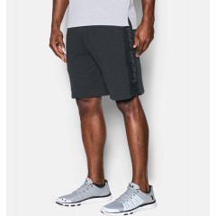 Short Under Armour Sportstyle Fleece