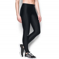 Leggings Femme Under Armour Heatgear®