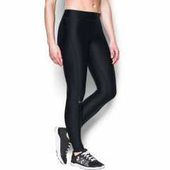 Under Armour Heatgear Women Leggings