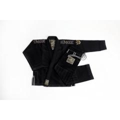 Kimono JJB Kingz Comp 450 V5 - Noir