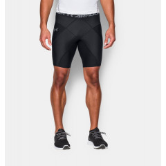 Short Under Armour Coreshort Pro