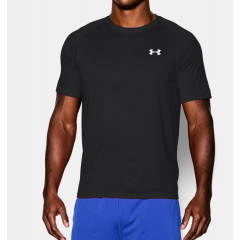 T-Shirt Under Armour Tech™ - Black