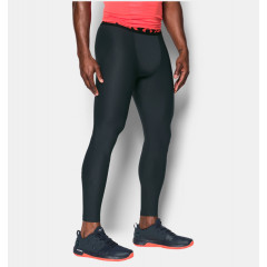 Pantalon de compression Under Armour Gris