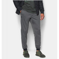 Pantalon de jogging Under Armour Sportstyle - Gris