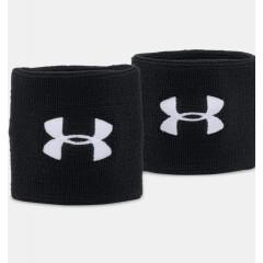 Bracelets Under Armour Performance 8 cm