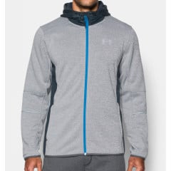 Under Armour Sweat UA Storm Jacket